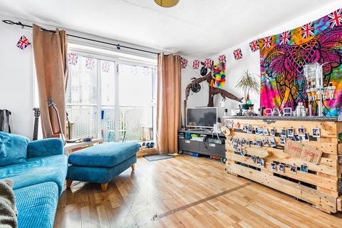 3 bedroom flat for sale - Wood Vale London SE23