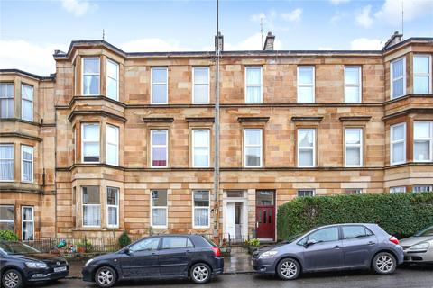 3 bedroom flat for sale - 0/2, 21 Herriet Street, Glasgow, G41