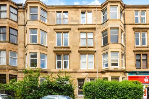 2 bedroom flat for sale - 3/2, 58 Wilton Street, Glasgow, G20