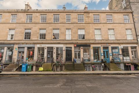 1 bedroom flat to rent - 32/4 St. Stephen Street, Edinburgh, EH3
