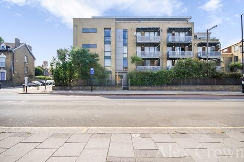 2 bedroom flat for sale - Space Apartments, 419 High Road, Wood Green