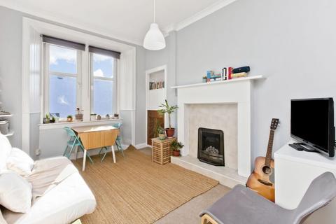 1 bedroom flat for sale - 7/12 Albion Place, Easter Road, Edinburgh, EH7 5QR