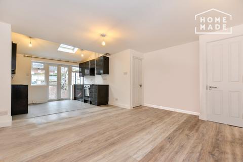 5 bedroom semi-detached house to rent - Lower Marsh Lane, Kingston, KT1