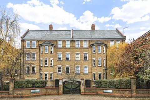 1 bedroom flat to rent - Bloomsbury Place Wandsworth SW18