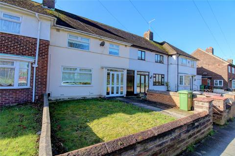 3 bedroom terraced house for sale - Grasmere Drive, Liverpool, L21