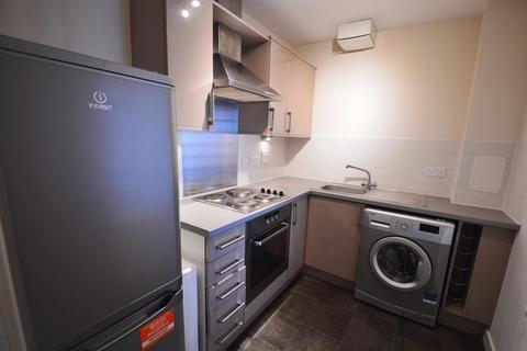 2 bedroom flat to rent - Waterfront Gait, EDINBURGH, Midlothian, EH5