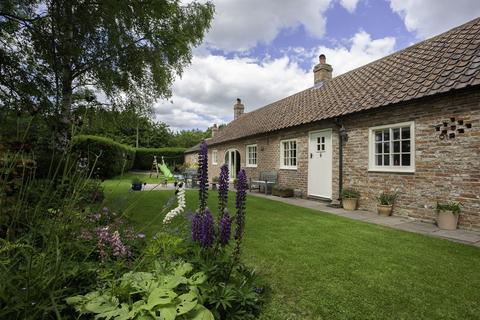 3 bedroom bungalow for sale - Low Skerningham Lane, Darlington, DL1