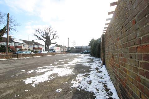 Residential development for sale - Wickham Road, Croydon