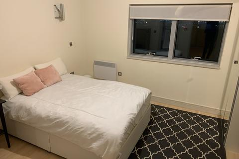 2 bedroom flat to rent - Great Northern Tower, 1 Watson Street, Manchester, Lancashire
