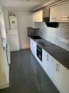 3 bedroom end of terrace house to rent - Deepcar Street, Manchester, Lancashire