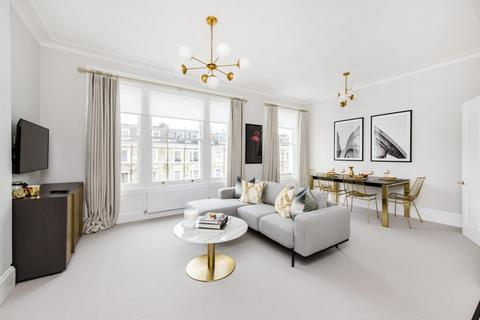 1 bedroom apartment for sale - Holland Road, Holland Park