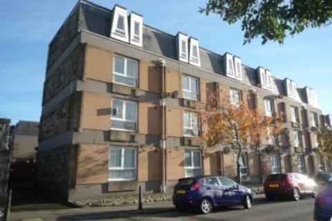 2 bedroom flat to rent - 14 Salisbury Court, Aberdeen, AB10 6PN