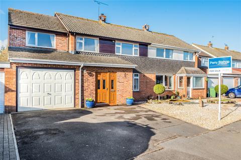 4 bedroom house for sale - Shrivenham, Oxfordshire, SN6