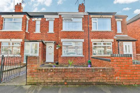 2 bedroom terraced house for sale - Linthorpe Grove, Willerby, Hull, HU10