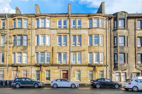 1 bedroom flat for sale - 1/3, 11 Maxwellton Street, Paisley, PA1