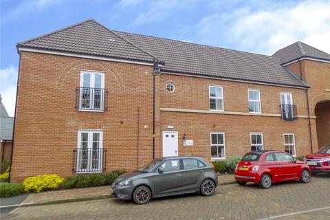 2 bedroom apartment for sale - Holst Road, Swindon, SN25