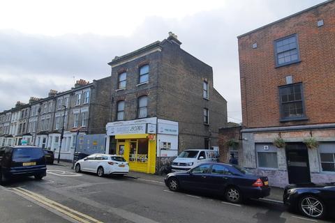 4 bedroom block of apartments for sale - Morrish Road,  London, SW2