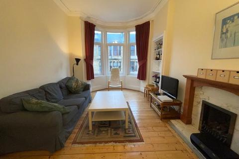 1 bedroom flat to rent - White Street, Glasgow, G11