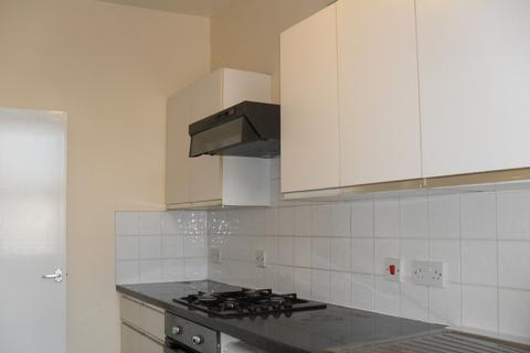 Studio to rent - MARYLAND ROAD, WOOD GREEN N22