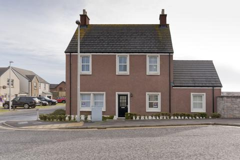 2 bedroom flat for sale - Langdykes Avenue, Cove, Aberdeen, AB12