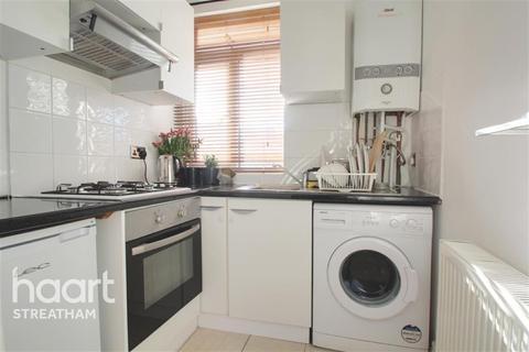 1 bedroom flat to rent - Heathview Road