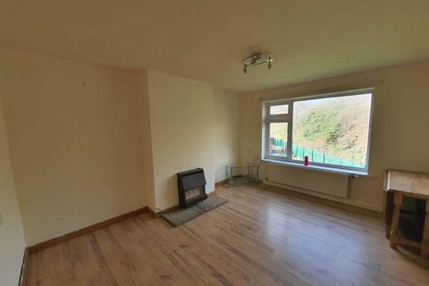 1 bedroom flat for sale - Cenetenary Square, Dewsbury