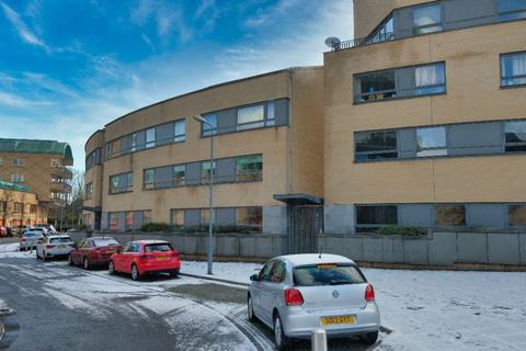 2 bedroom flat for sale - St Francis Rigg , Flat 2/3 , New Gorbals , Glasgow , G5 0UF