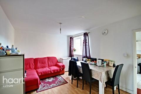 3 bedroom terraced house for sale - Millfield Road, Luton