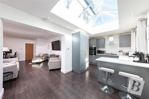 3 bedroom semi-detached house for sale - Thorn Lane, Rainham, RM13
