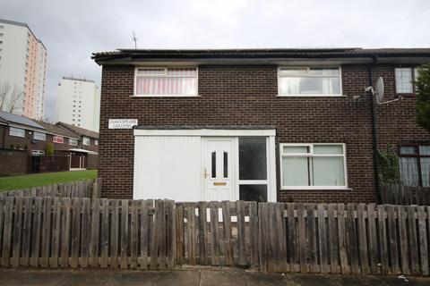 4 bedroom terraced house to rent - Shakespeare Gardens, Leeds, West Yorkshire, LS9