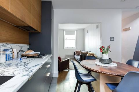 2 bedroom terraced house for sale - Frederick Place, Brighton, BN1