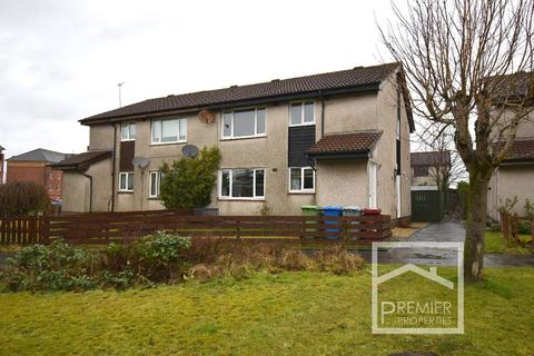 2 bedroom flat for sale - Redlawood Road, Cambuslang, Glasgow