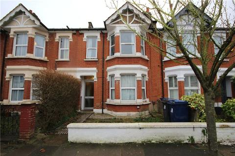 4 bedroom terraced house to rent - Drayton Gardens, West Ealing, W13