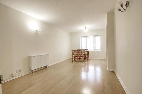2 bedroom flat to rent - Grilse Close, Edmonton, N9