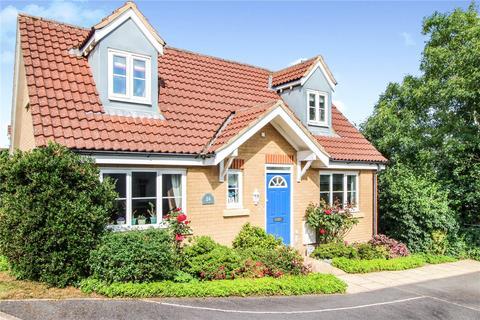 3 bedroom bungalow for sale - Bideford, Devon