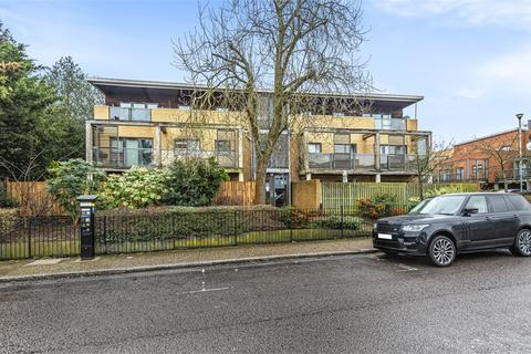 2 bedroom flat for sale - Thurbin House, Hayes End Road, Hayes, Greater London