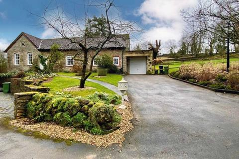 3 bedroom cottage to rent - Battlefields, Lansdown
