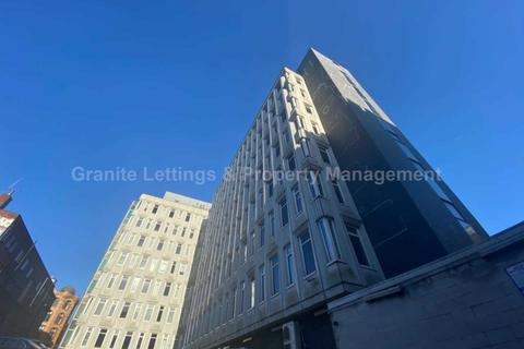 2 bedroom apartment to rent - Chatsworth House, Lever Street, Northern Quarter, M1 1BY