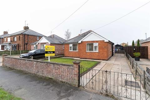 3 bedroom detached bungalow for sale - Hessle Drive, Boston, Lincolnshire