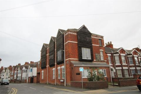 12 bedroom house for sale - Queen Street, WITHERNSEA, East Riding of Yorkshire
