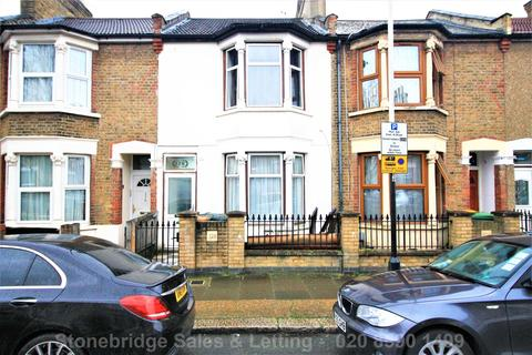 3 bedroom terraced house for sale - Studley Road, Forest Gate, E7