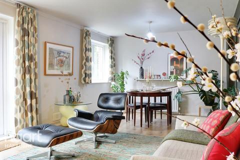 2 bedroom apartment for sale - Westfield Road, Edgbaston