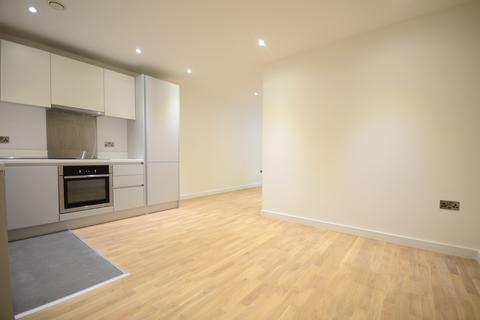 1 bedroom flat to rent - Chart Way Horsham RH12