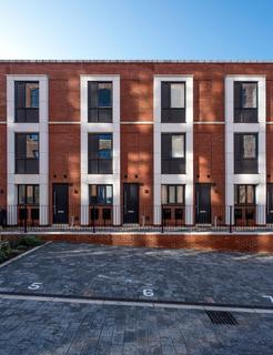 3 bedroom townhouse to rent - Elisabeth Gardens, Stockport
