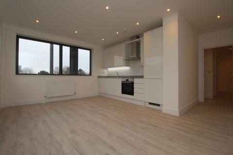 2 bedroom apartment to rent - Maiden House Vanwall Road Maidenhead