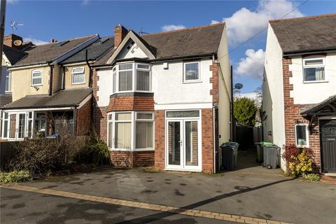 3 bedroom detached house to rent - Monmouth Road, Smethwick, B67