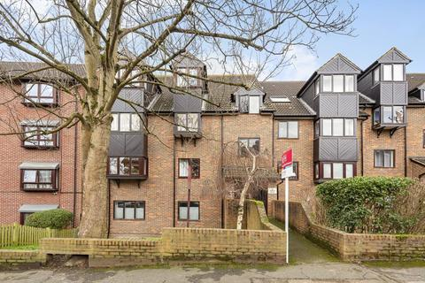 1 bedroom flat for sale - Mowbray Road, Crystal Palace