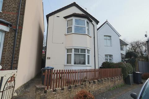 1 bedroom maisonette for sale - Edward Road, Coulsdon