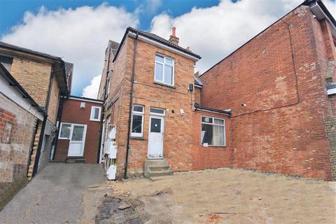 1 bedroom apartment for sale - Wimborne Road, Winton, Bournemouth