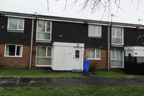 2 bedroom flat for sale - Winderemere Close, Southfield Lea, Cramlington
